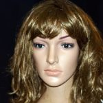 MOST BEAUTIFUL HAIR WIGS BY KIRYYA