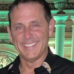 Business trends that help Eric Dalius net worth reach heights in 2021 in Miami