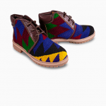Tips to break in your newly bought Kilim Shoes