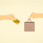 Gifting During Lockdown: Guide to Finding a Perfect Luxury Present Online
