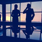 How To Select An Owners Corporation Manager