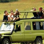 Self Drive in Uganda during Covid-19: A complete Guide