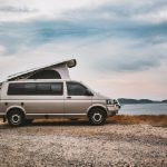 How to Pick the Right Small Camper Vans in 2021