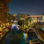 Five Best Things In San Antonio