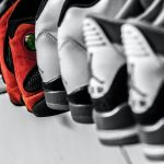 Add To Cart: Five Best Types Of Shoes That You Should Have