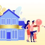 Why Are Home Warranties Valuable To Sellers?