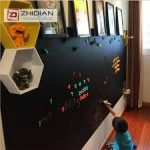 Reasons Why A Magnetic Chalkboard Is Beneficial For You