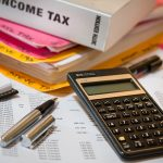 How To Prepare For Tax Day
