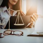 Libel Case: Do I Need a Lawyer?