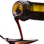 Balsamic Acetum Consumption Pros And Cons