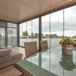 Creating A Relaxing And Stylish Vacation Home