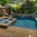 A Practical Responsibility Guide For Every Pool Owner