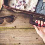 Some Prominent Packing Tips For You To Consider While Your Trip To The USA