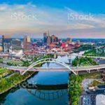 Best Tips For Moving To Nashville