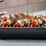 What You Need To Know About Using An Indoor Grill