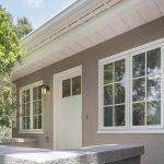 What Are The Benefits Of Aluminium Windows?