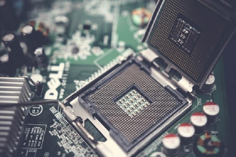CPU Intensive Games