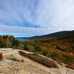 Ten Most Stunning Places To Camp In The United States