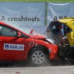 3 Things You Need to Do after a Heavy Traffic Car Accident in Your State