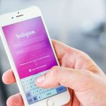 Followers Gallery: An Effective Way to Get More Instagram Followers