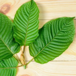 What Are Various Kratom Effects By Color?