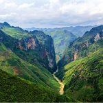 Family Adventure To Vietnam