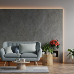 Five Amazing Advantages Of Online Furniture Shopping