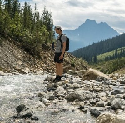Scenic Hiking Destinations in Patagonia