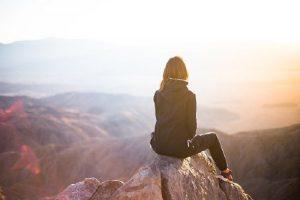 Stress Relief through Travel