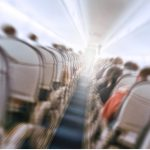 The Complete Science Behind Aeroplane Turbulance