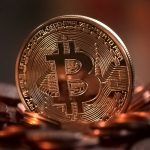 Trading, selling, and keeping track of cryptocurrency as propounded by Eric Dalius Bitcoin