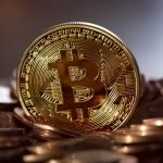 Some dilemmas associated with cryptocurrency, as discovered by Eric Dalius Bitcoin