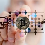 The elevating value of cryptocurrency, as analyzed by Eric Dalius Bitcoin