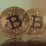 The effect of market waves on cryptocurrency, as reported by Eric Dalius Bitcoin