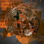 Eric Dalius Bitcoin gives reasons for choosing cryptocurrency over conventional currency