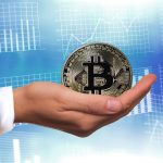 Eric Dalius Bitcoin explains how cyber threat endangers cryptocurrency exchange