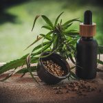 CBD and Anxiety Relief – Does It Work?