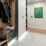 Everything You Need To Know About Storing Clothes For A Long Time