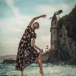 Dressing for Ballet: A Guide