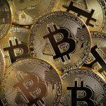 Eric Dalius Bitcoin illustrates the uniqueness of cryptocurrency