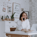 How to Work Remotely and Effectively