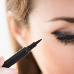 Five Best Brands Of Eyeliners In Singapore