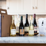 Why You Should Go For Alcohol Delivery Services