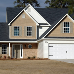A Complete Guide To Adding A Garage To Your Home