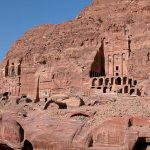 Top Tips For Finding The Best Tours Of Jordan