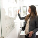How to Look More Stylish and Professional in any Office Setting