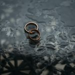 What No One Told You About The Divorce Process
