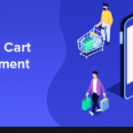 Things you need to know about Reduced shopping cart abandonment