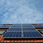 Energy Efficient Changes Homeowners Should Consider In 2021