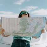 Importance of Stress Relief through Travel